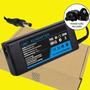 Cargador Ac Para Toshiba Satellite S855-s5267 S855-s5268   ARTELECTRONICOS