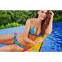 Bikini Triangular-  St. Even - Ref- 96499-17-2 | RIDE_N_DIVE SHOP