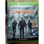 The División Xbox One | ALEJOPR_12