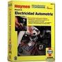 Paquete De Libros De Electricidad Y Electronica Automotriz | CENTRONIX10