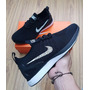 Zapatillas Nike Zoom Racer Mariah | MANDRAKE-001