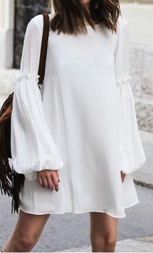 Vestidos para mujer Limonni Limonni LI903 Cortos Casuales