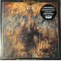 Inquisition - Ominous Doctrines Of The P. Vinilo Doble Nuevo | METALYROCK