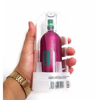 Perfume Diesel