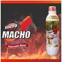 Mero Macho, Ventas Al Por Mayor | CAMILORODRIG