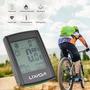 Ciclocomputador Inalambrico Lixada -velocidad-cadencia-pulso | ALTERFER_DRC