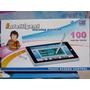 Tablet Computador Juguete 100 Funciones Para Niñas Niños   JUGUETESYDEPORTES