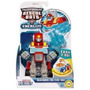 Playskool Transformers Rescue Bots Heatwave The Fire-bot | TODOMARCASBOGOTA