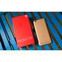Celular Xiaomi Redmi 5a Gold 2gb Ram 16gb Rom | ZHINATOWN
