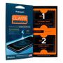 Protector De Pantalla Spigen Nano Liquid Glast H9 Universal | NANY41