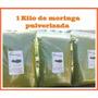 Moringa En  Polvo 1 Kilo Envió Gratis | SMI COMPUTADORES