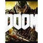 Doom Digital Nintendo Switch | NEMESIS887