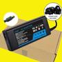 Adaptador Ac Para Ibm Lenovo Thinkpad T530 T530i   ARTELECTRONICOS