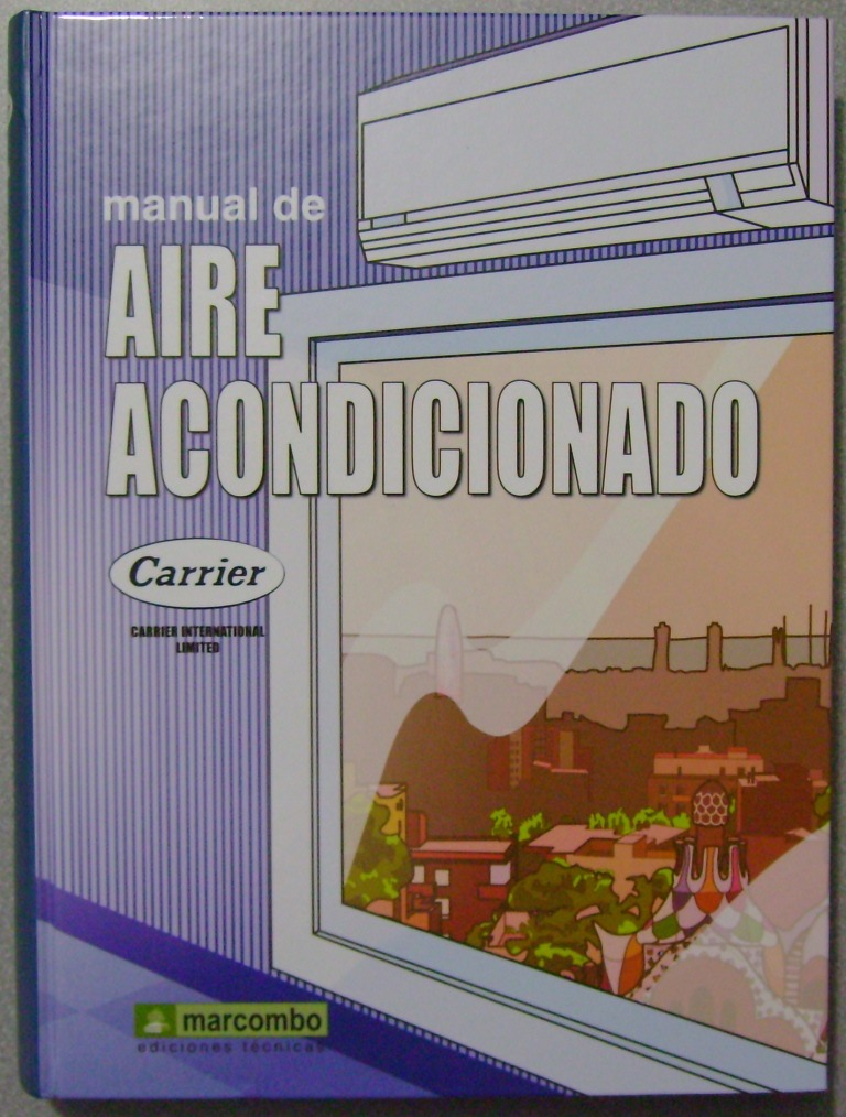 manual tecnico de refrigeracion y aire acondicionado emerson pdf